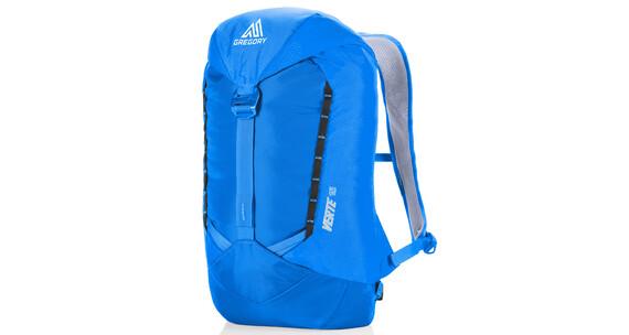 Gregory Verte 15 Daypack marine blue